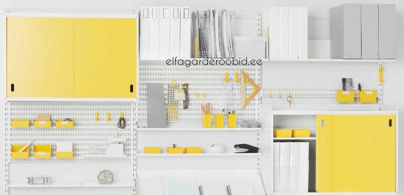 The Selection Of Colours And Materials, Processing Of Shelves And Excellent  Look Can Be Found Everywhere   In Handles, Magnets, Hooks And Other Details.