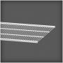 Wire Shelf 50