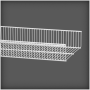 Shelf Basket 30