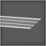 Wire Shelf 40