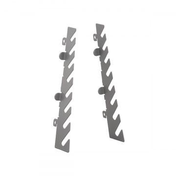 Schraubschlüsselhalter